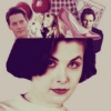 audrey horne's jukebox