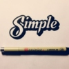 ♦ Simple ♦ Mix
