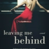 Leaving Me Behind - Playlist