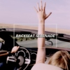 backseat serenade