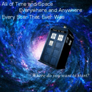 doctor who all of time and space pdf