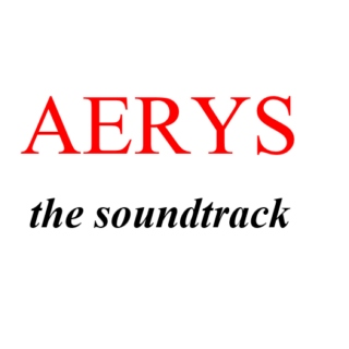 Aerys: the soundtrack