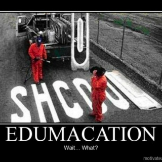 Young People Edumucation