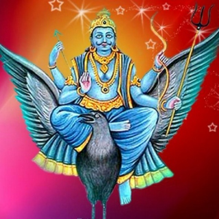 Remove Obstacle With Shani Mantra Effectively