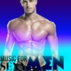 MUSIC FOR SEXY MEN #1 (08/2015)