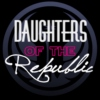daughters of the republic