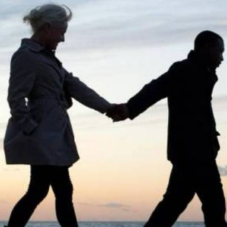 Increase True Love Between You And Loved One