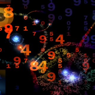 Define Your Things Through Indian Numerology