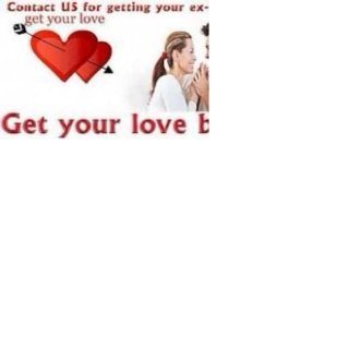 Bring Your Lost Love With Help Of Vashikaran