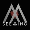 SEEMING - Playlist