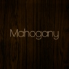 Mahogany Sessions Moments