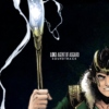 Loki: Agent of Asgard Soundtrack (would you know more?)