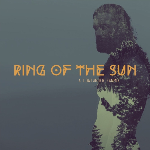 ring of the sun