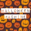 Halloween Machine