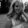 Best of Lizzy Grant Pt. 1