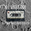 the (re)mixtape | we have been here before