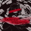 Tainted Strength