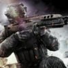 call of duty,,