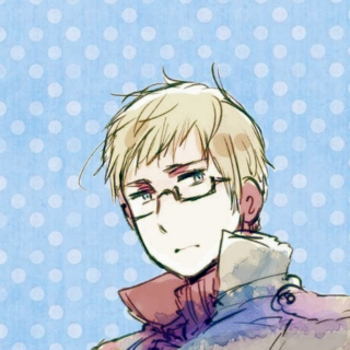 Northern Downpour sends its love (Aph Sweden)