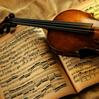 Classical Afternoon