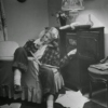 Rare Oldies from the 50s and 60s