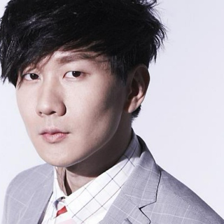 composed by: JJ Lin