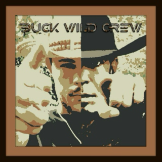 Hick Hop Mix Tape - [Special Edition]