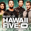 Music of Hawaii Five-0 | Season 1