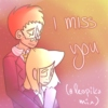 i miss you (a leopika mix)