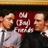 Old (Boy)Friends