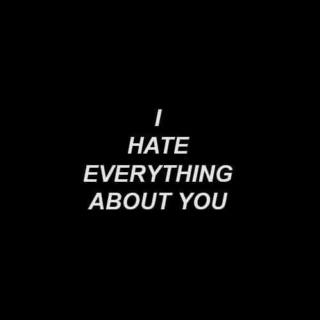 for that special someone you hate :)