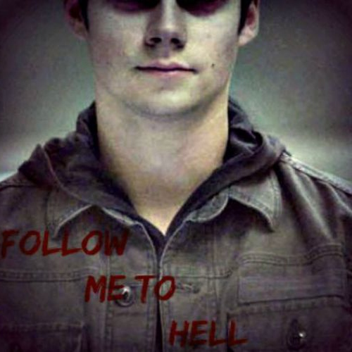 Follow Me To Hell