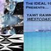 The Ideal 101: Westcoast-AOR, AKA Yacht Rock