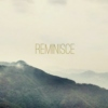 Reminisce Mix 1.1