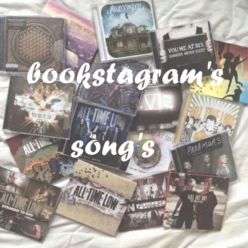 Book's Song's