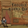 Trouble Every Day - A Mullet!Stan fanmix
