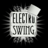 Electroswing All-Nighter