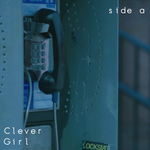 Clever Girl [ Side A ]