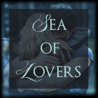 Sea of Lovers