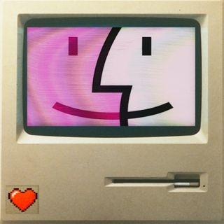 Computer Love and Other Computer Drugs