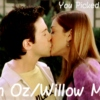 You Picked Me (Willow/Oz)