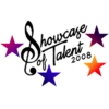 Showcase and More