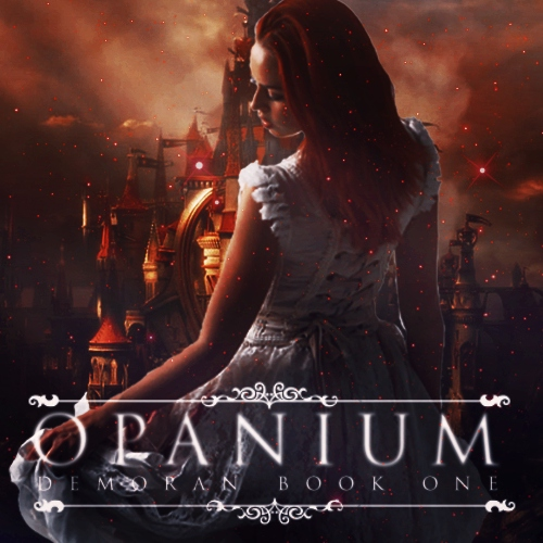 Opanium Novel Playlist
