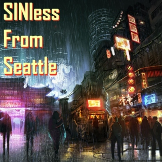 SINless From Seattle