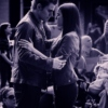 """I'M THINKING OF YOU ALL THE WHILE"" - a STELENA fanmix"