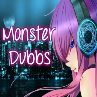 Monster Dubbs