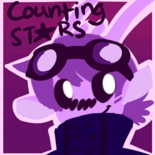 COUNTING ST★RS