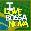 The best of bossa nova songs
