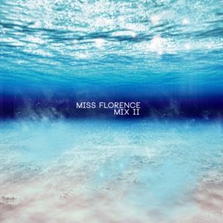 Miss Florence