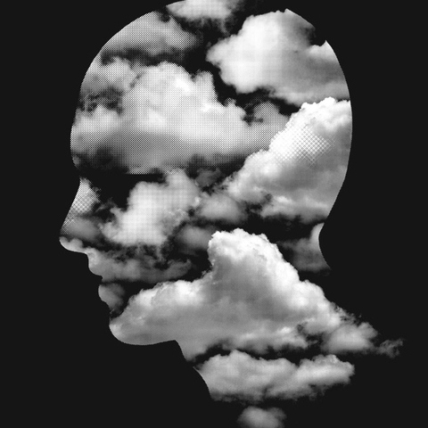 Clouds In Your Head